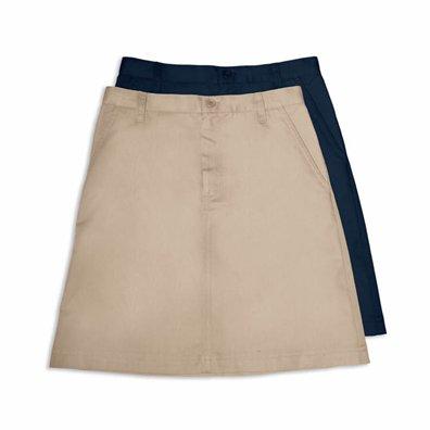 A Line Skirts 12