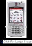 Brand New BlackBerry 7100v For Cingular  T-Mobile AT&T