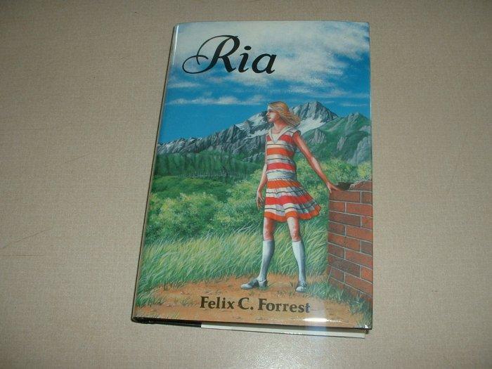 Ria (0961891807)