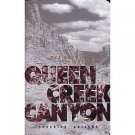 The Rock Jock's Guide to Queen Creek Canyon (0965397475)