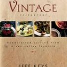 Vintage Restaurant - Sun Valley (1586857711)