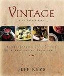 Vintage Restaurant - Sun Valley (1586857711)