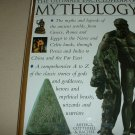 The Ultimate Encyclopedia of Mythology ( 0681617349)