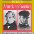 German Pioneers on the American Frontier ( 1574411349)