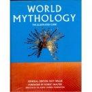 World Mythology the Illustrated Guide ( 1900131056)