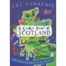 A Cook's Tour of Scotland (0755314174)