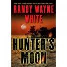 Hunter's Moon ( 0399153705)