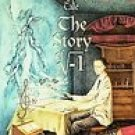 An Imaginary Tale: The Story of the Square Root of Minus One]