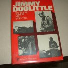 Jimmy Doolittle: Daredevil Aviator and Scientist