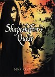 Shapeshifter's Quest
