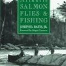 ATLANTIC SALMON FLIES & FISHING