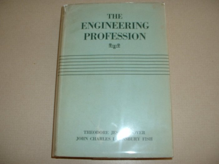The Engineering Progession