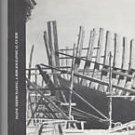 Maine Shipbuilding: A Bibliographical Guide
