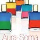 Aura-Soma: Self-Discovery through Color
