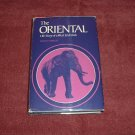 THE ORIENTAL: LIFE STORY OF A WEST END CLUB