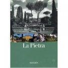La Pietra: Florence, a Family, and a Villa
