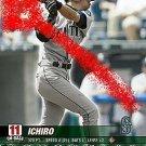 Ichiro 2004 base set