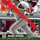 Richie Sexon