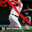 Brad Wilkerson