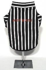 Arfmani T-Shirt XLarge Dog Shirt