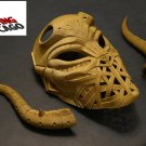 3D Printing Service — 3d-printing-chicago will Print 3D any designs up to 60cc
