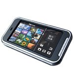 3.0 inch TFT 2GB MP5 with Mp3/Mp4