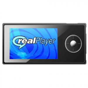 2.6inch TFT 2GB MP5 with Mp3/Mp4 Function
