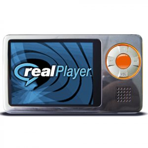 2.4 inch TFT 4GB MP5 with Mp3/Mp4 Function
