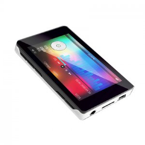 3.0 inch TFT 8GB MP5 with Mp3/Mp4 Function