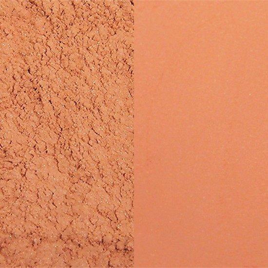 Radiant blush - 10 gm jar