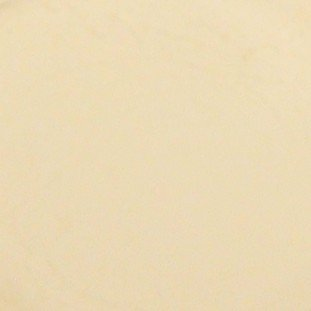Heavenly Rice Powder - Light/Medium Tint