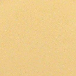 Heavenly Rice Powder - Medium/Dark Tint