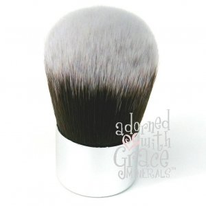 Ingénue Synthetic Kabuki