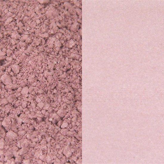 Bemused Shimmer blush - 10 gm jar
