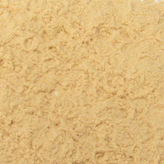 Supreme Smoothing Powder (Peach Tint)