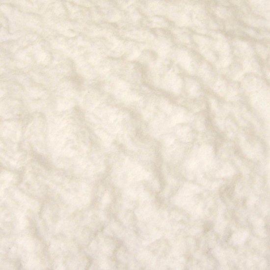 Supreme Smoothing Powder (Untinted)