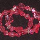 Passion Bracelets