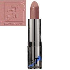 atskincare aT microbubble lipstick - micro angel 67