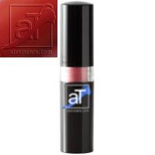 aT matte lipstick - fireside