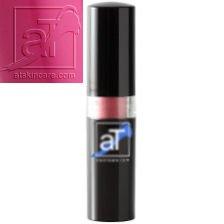 atskincare aT creme lipstick - smooches