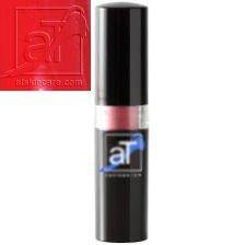 atskincare aT creme lipstick - geranium 24