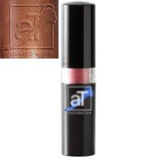 atskincare aT pearl lipstick - venus 55