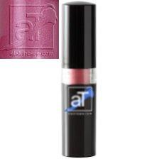 atskincare aT pearl lipstick - pink ice 52
