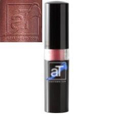 atskincare aT pearl lipstick - nymph