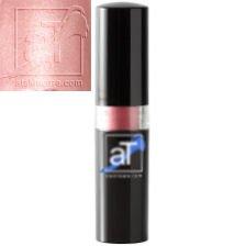 atskincare aT pearl lipstick - innocent 17