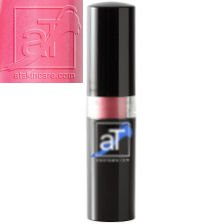 atskincare aT pearl lipstick - french kiss 40