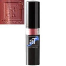 atskincare aT pearl lipstick - betrayal 68