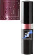 atskincare aT pearl lipstick - berry sexy 61