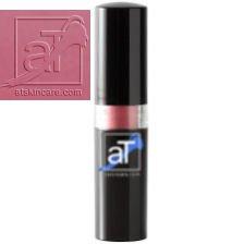 atskincare aT ultimate lipstick - watermelon