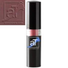 atskincare aT ultimate lipstick - splurge
